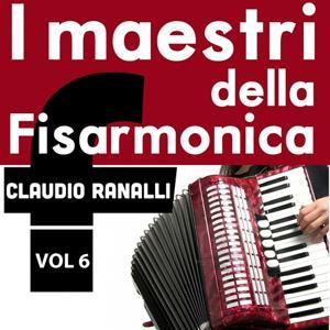 I Maestri della Fisarmonica, Vol. 6