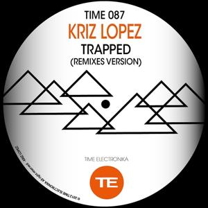 Trapped (Remix)