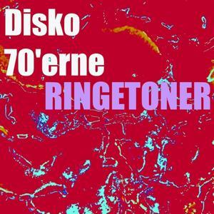 Disko 70'erne ringetone
