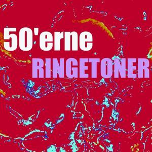 50'erne ringetone