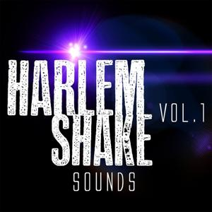Harlem Shake Sounds, Vol.1