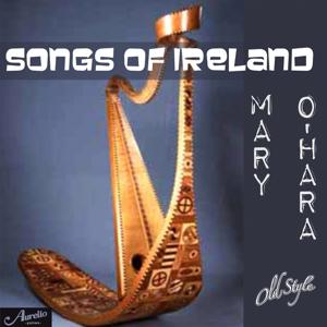 Songs of Ireland (Traditional Songs)