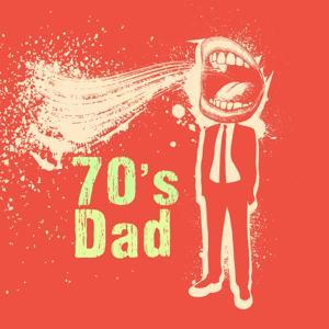 70's Dad