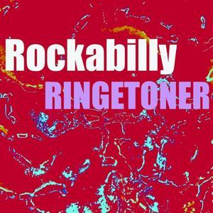 Rockabilly ringetone