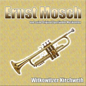 Witkowitzer Kirchweih