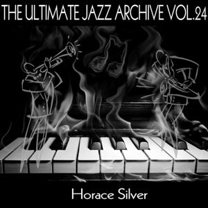 The Ultimate Jazz Archive, Vol. 24