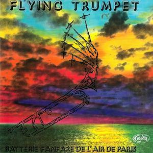Flying Trumpet
