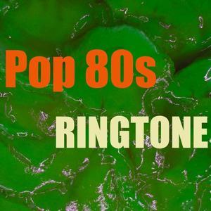 Pop 80s Ringtone