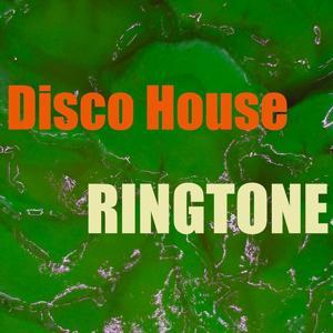 Disco House Ringtone