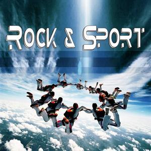 Rock & Sport (Energy Music)