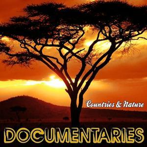 Documentaries (Countries & Nature)