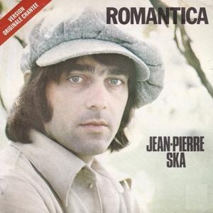 Romantica (Version originale chantée)