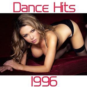 Dance Hits 1996
