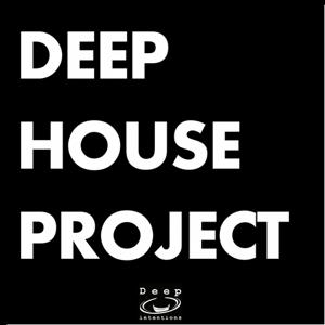 Deep House Project (Producer Pack)