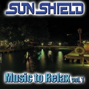 Music to Relax, Vol. 1