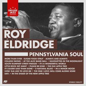 Pennsylvania Soul