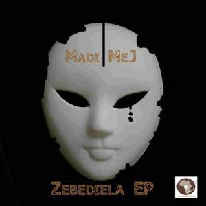 Zebediela Ep