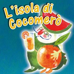L'isola di Cocomerò (Alla scoperta dei valori dell'accoglienza)