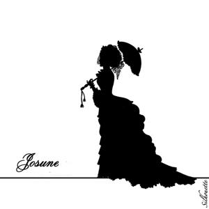 Josune