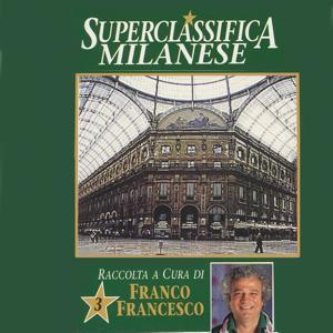 Superclassifica Milanese 3