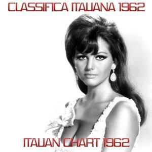 Italian Charts 1962 (Classifica Italiana 1962)