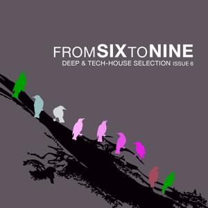 FromSixToNine Issue, Vol. 6