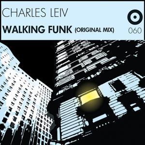 Walking Funk