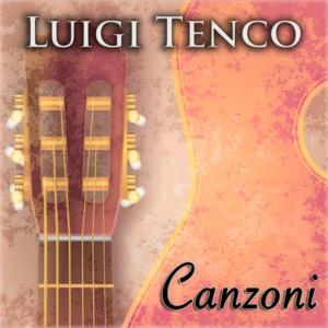 Tenco (35 canzoni originali)