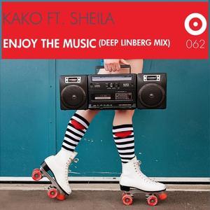 Enjoy the Music