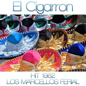 El Cigarron (Hit 1962)