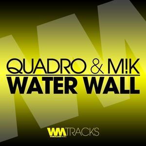 Water Wall
