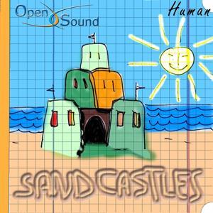 Sandcastles (Human)