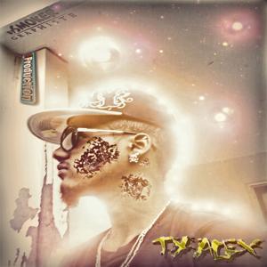 Ragga/Dancehall Connexion 974 (Volume 1)