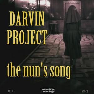 The Nun's Song (Allko & Terzi Club Mix)