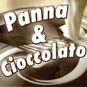 Panna & cioccolato (Le più belle canzoncine per bambini)