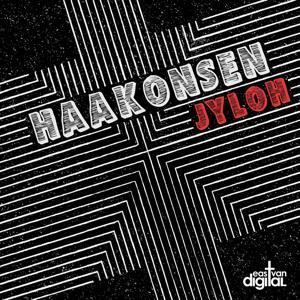 Jyloh EP