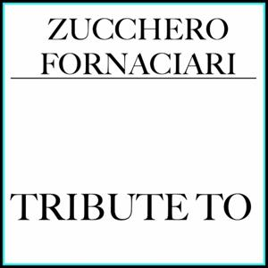 Tribute to Zucchero Fornaciari