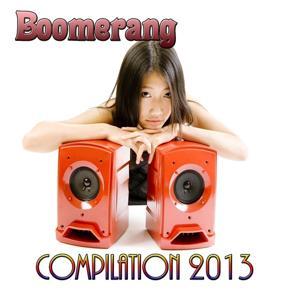 Boomerang (Compilation 2013)