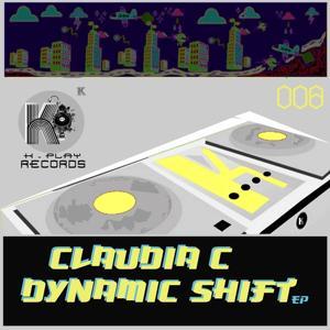 Dynamic Shift