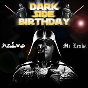 Dark Side Birthday Bash (Episode 1)