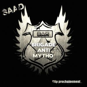 Brigade anti mythos