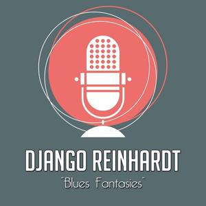 Blues Fantasies