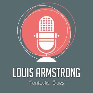 Fantastic Blues