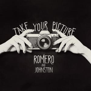 Take Your Picture