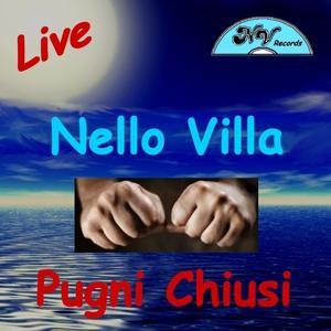 Pugni chiusi (Live)