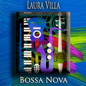 Bossa Nova (Bossa Nova Jazz)