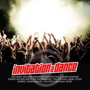 Invitation 2 Dance, Vol. 6