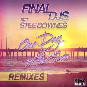 One Day in the Sun (Remixes)