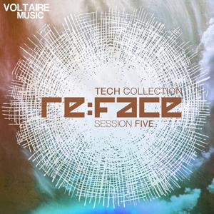 Re:Face Session Five