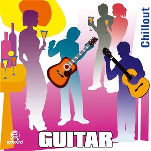 Guitar Chillout (Ecosound Musica Chillout Ambient)